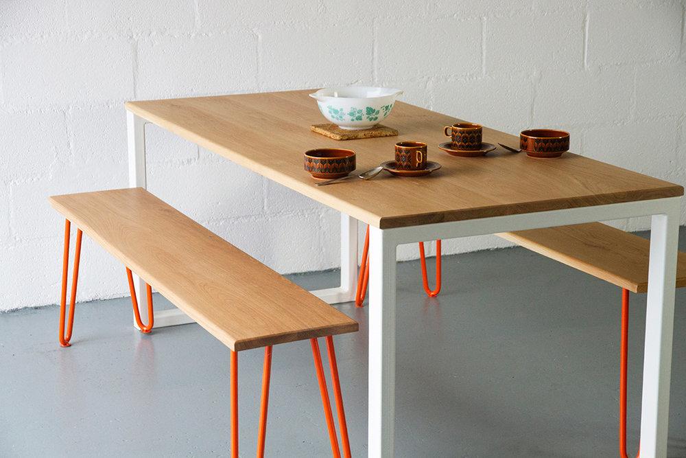 Cord_Industries_Nola_table_oak_white