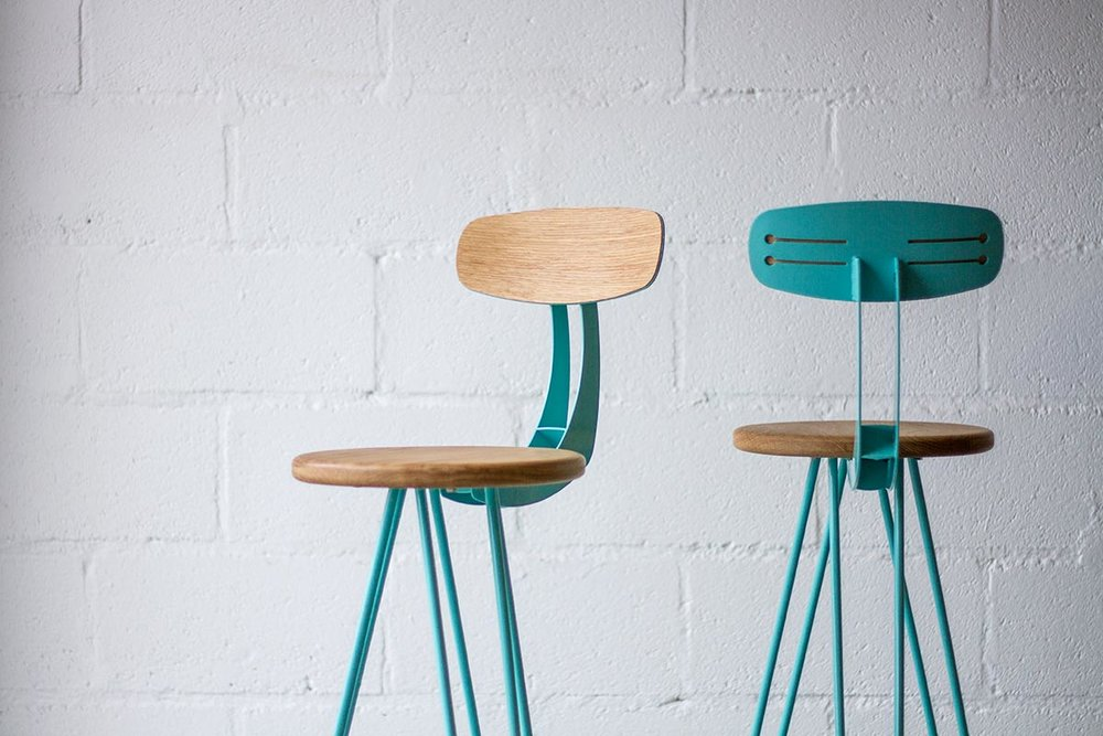 Cord_Industries_hairpin_leg_bar_stool_back_chair_2frontandback_web.jpg