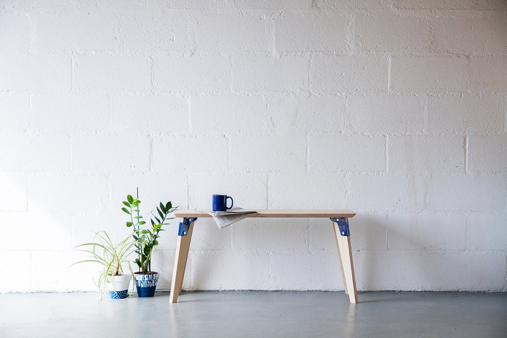 Cord_Industries_ModSys_bench_02_plants_mug_web.jpg