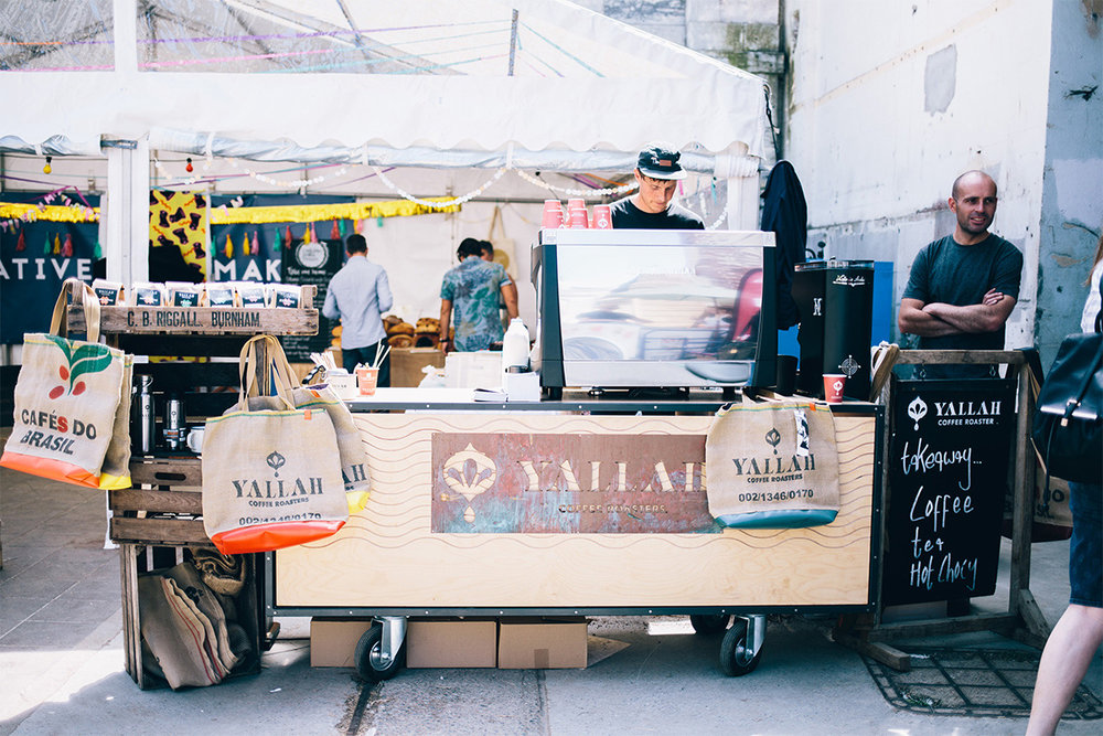 Cord_Industries_Commercial_Yallah_Coffee_Cart_Plymouth_web.jpg