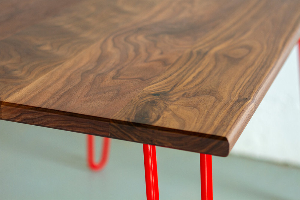 Cord_Industries_hairpin_leg_dining_table_desk_red_walnut_01_web.jpg