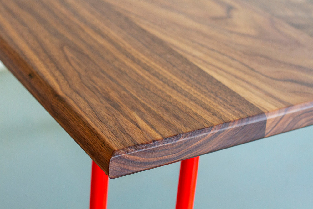 Cord_Industries_hairpin_leg_dining_table_desk_red_walnut_02_web.jpg