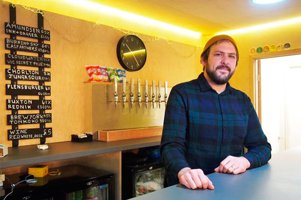 OL_Brewery_Bar_Manchester_web.jpg