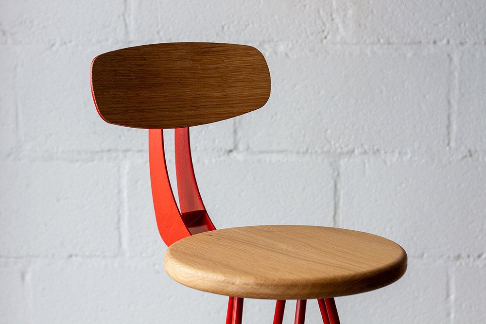Cord_Industries_bar_chairs_san_francisco_international_orange_back_detail_web.jpg