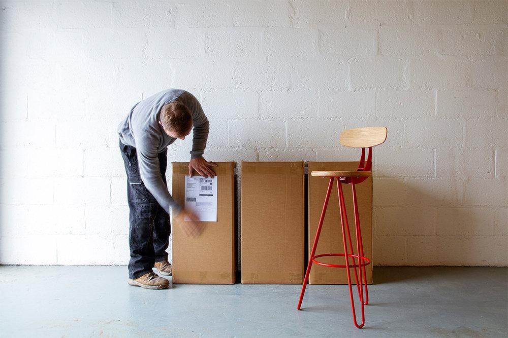 Cord_Industries_bar_chairs_shipping_san_francisco_international_orange_web.jpg