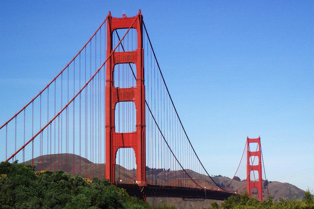 Golden_Gate_Bridge_San_Francsico_web.jpg
