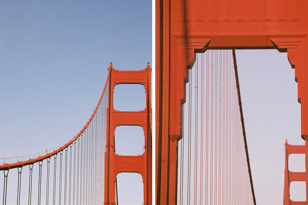 Golden_Gate_Bridge_detail_pair_web.jpg