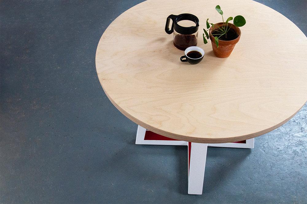 Cord_Industries_NPW_Yallah_modsys_pedestal_table_08_web.jpg