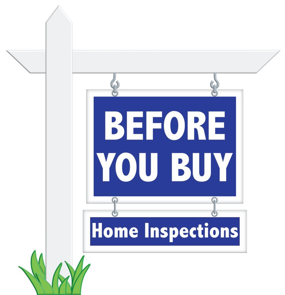 Before You Buy | Home Inspections | Westchester & Putnam County