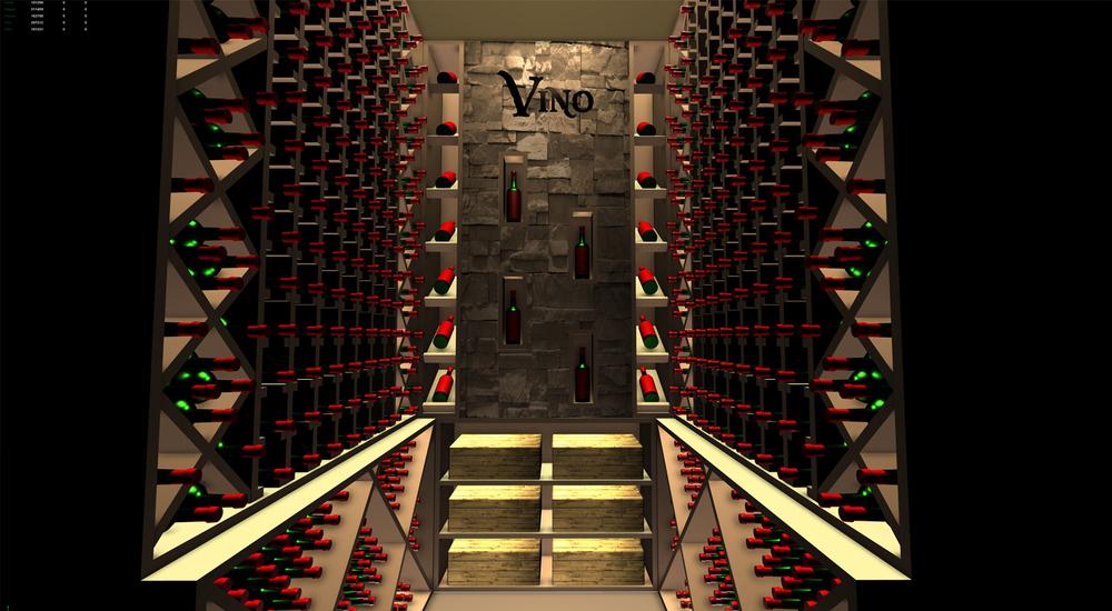 eliason_wineroom.jpg