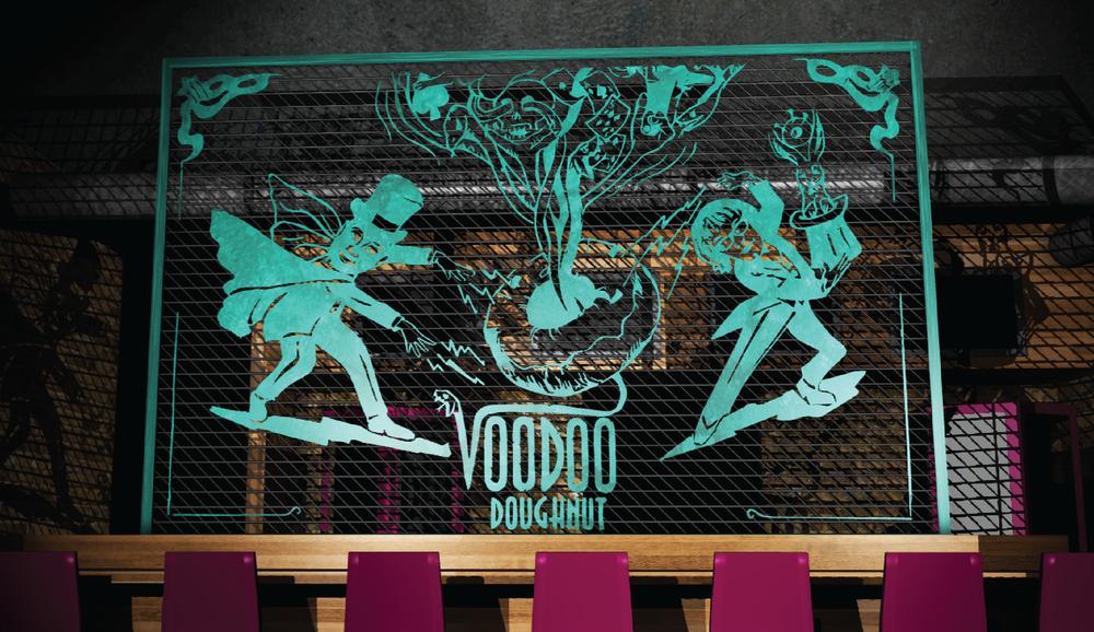 Voodoo V_Austin.png