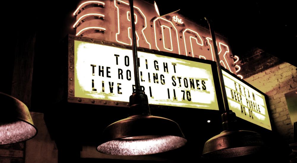 rock_neon.jpg