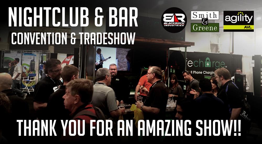 nightclub_bar_show.jpg