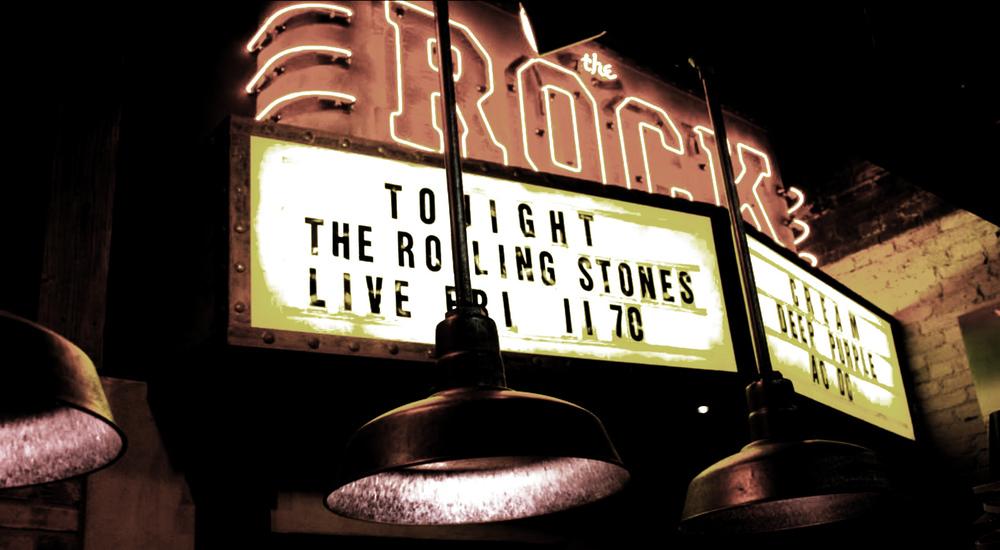 rock_signs.jpg