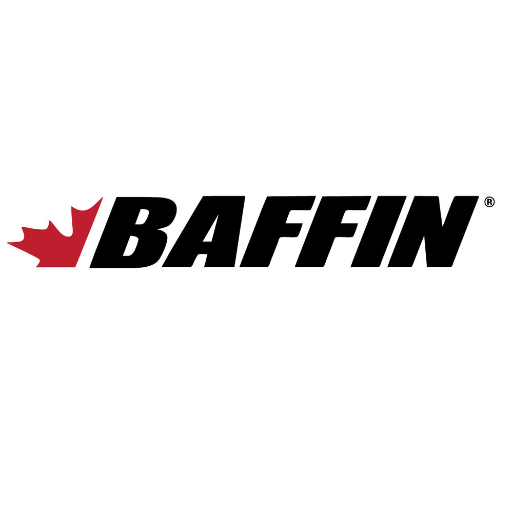 Baffin_Standard_RedLeaf_BlackLetters_WhiteBackground-01.jpg