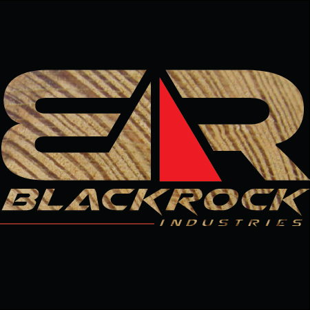 Blackrock Logo Sticker_Wood-01.jpg