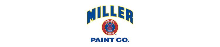 Miller_2.jpg