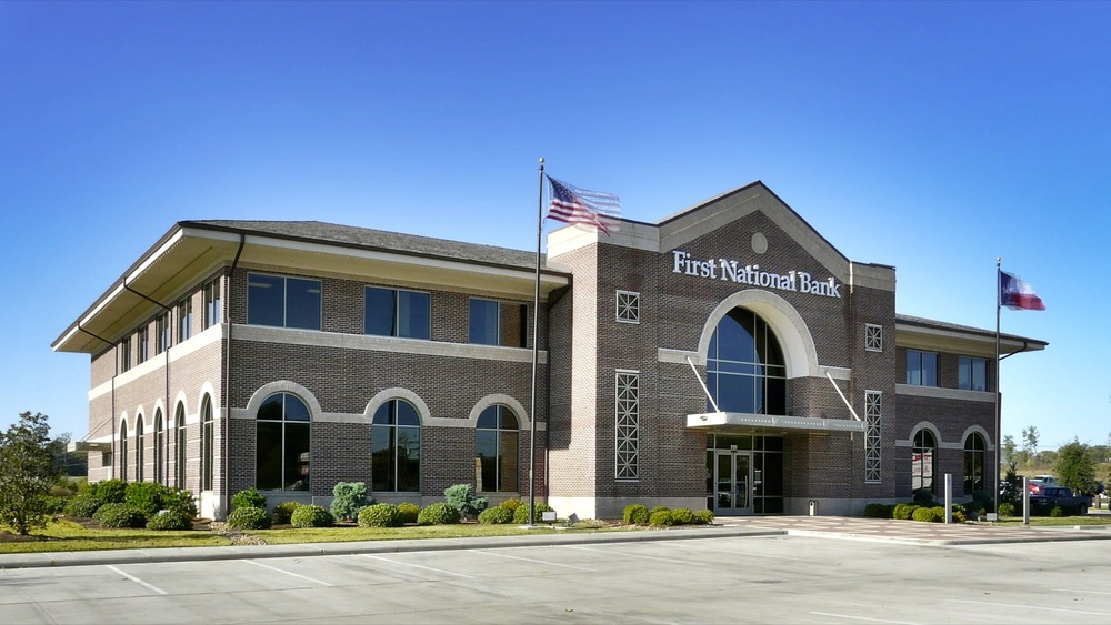 First National Bank Livingston Ext.jpg
