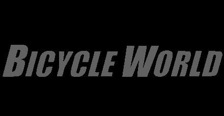 bike-world.png