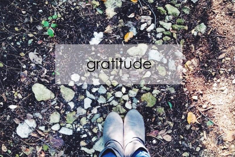 gratitude+image.jpg