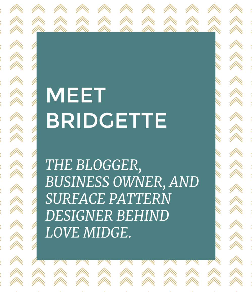 meet Bridgette-10-10-10-10.png