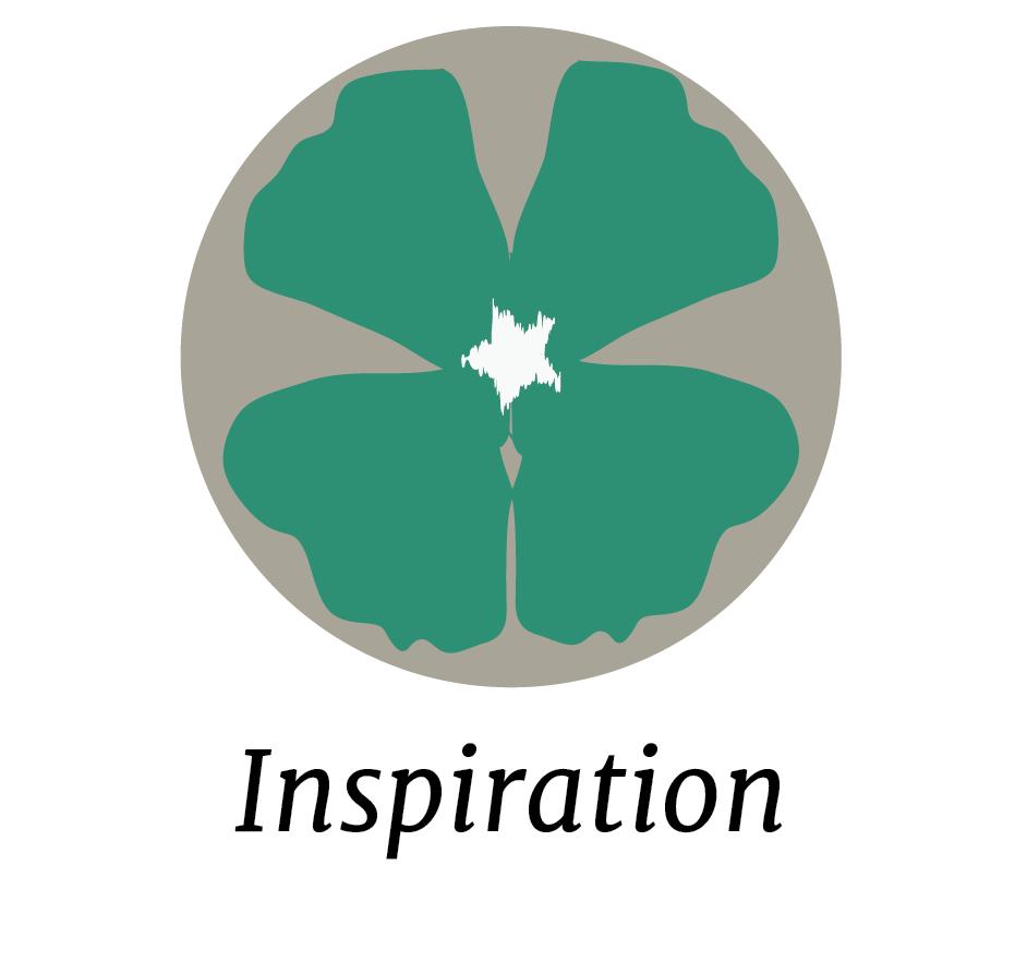 Love Midge Inspiration