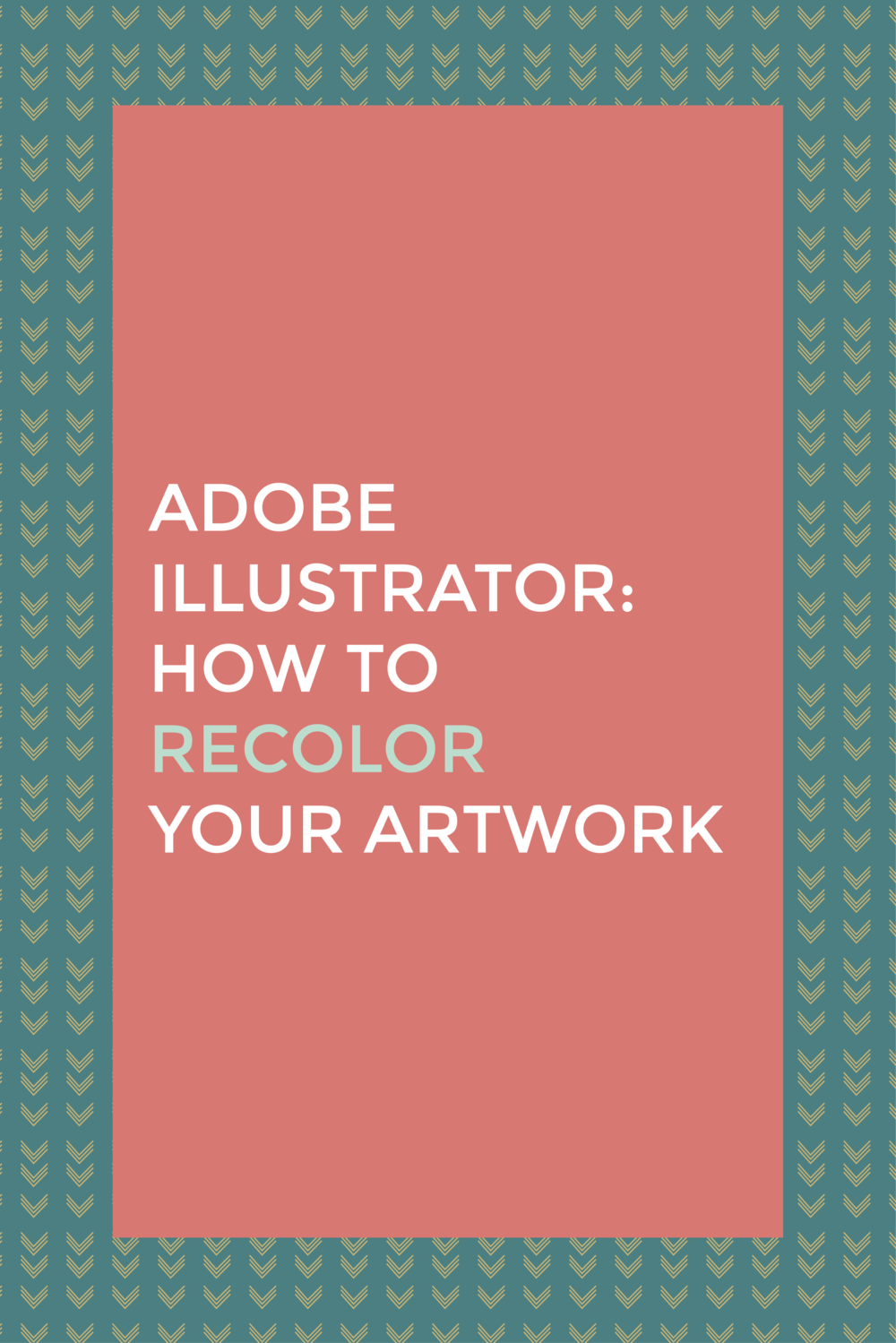 adobe illustrator how to recolor your artwork-02-02.png