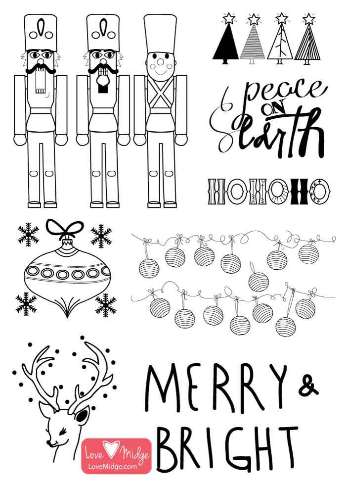 Bridgette_Burton_CP_Vintage_Christmas_Stamp_Set.jpg