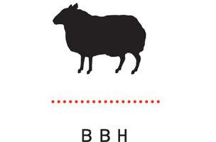 BBH-Logo.jpg