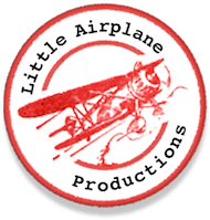 Little_Airplane_Productions_Logo.png