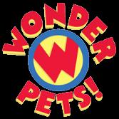 Wonder_Pets_logo.png