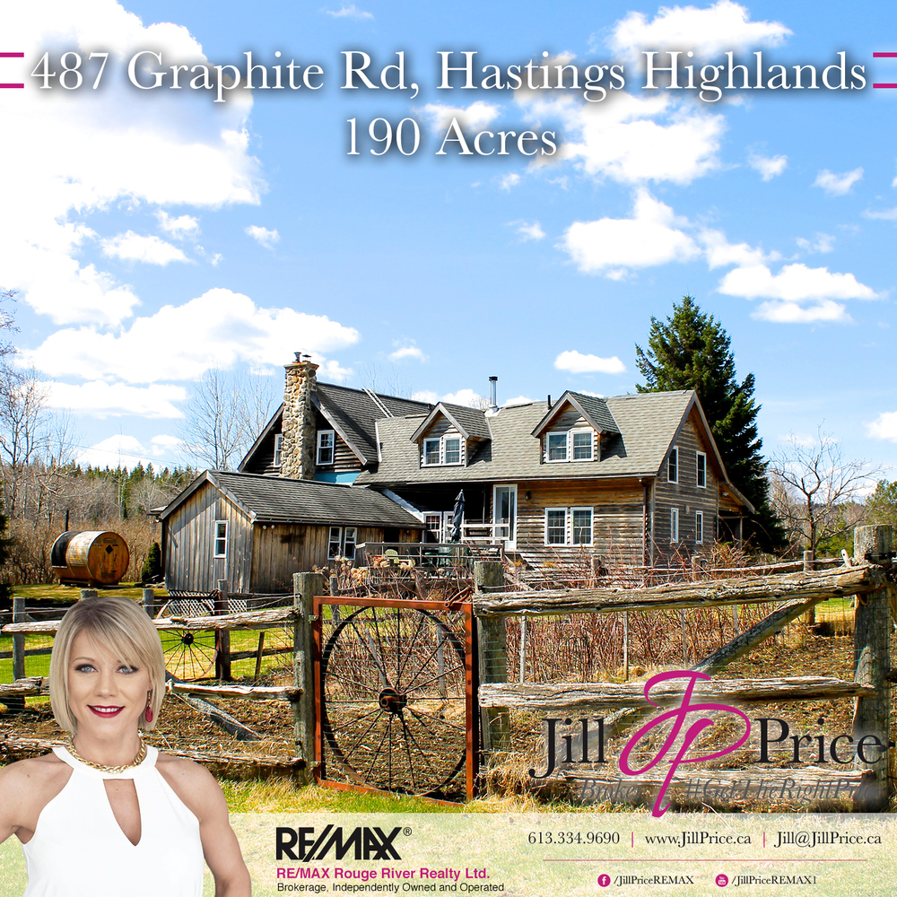 487 Graphite Rd_Address1.jpg