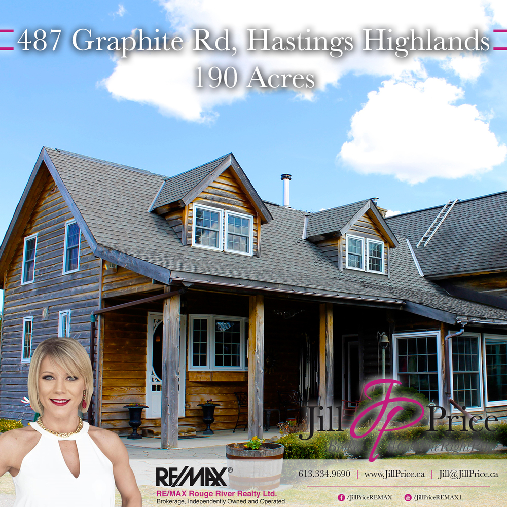 487 Graphite Rd_Address2.jpg