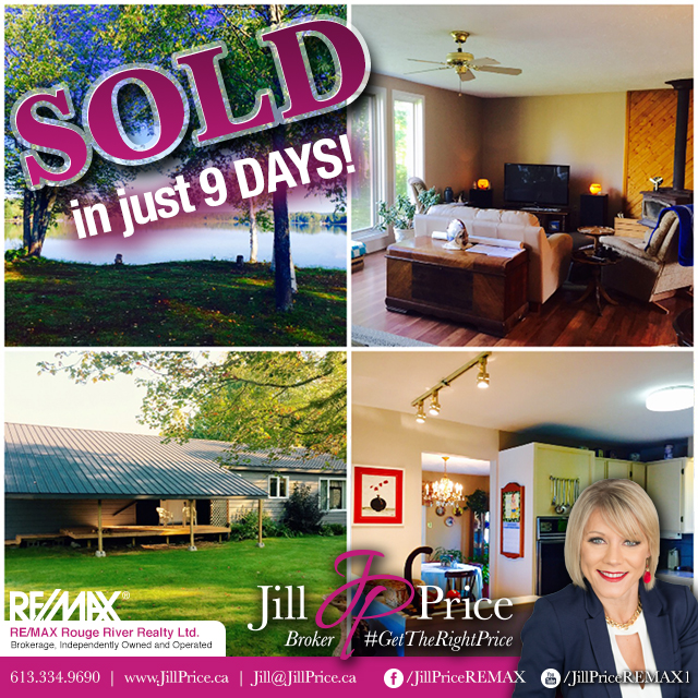 1669 North Baptiste Lake Road_Sold.jpg