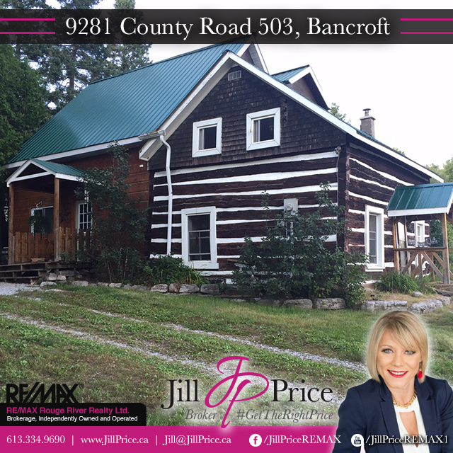 9281 County Road 503_Address.jpg