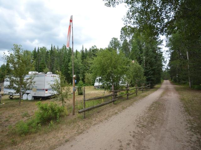 Camp_Entrance.jpg