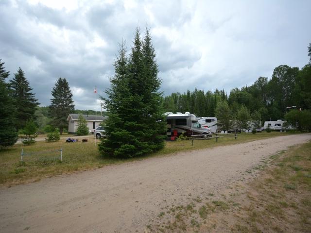 Campground_2.jpg