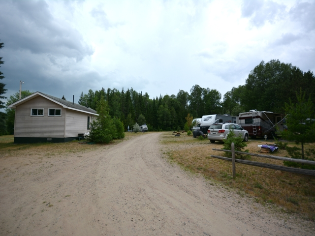 Campground_4.jpg