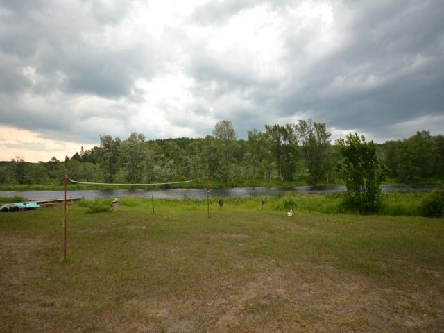 Campground_11.jpg