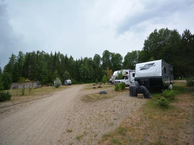 Campground_12.jpg