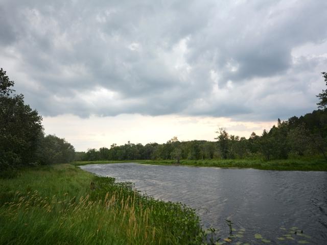 River_3.jpg