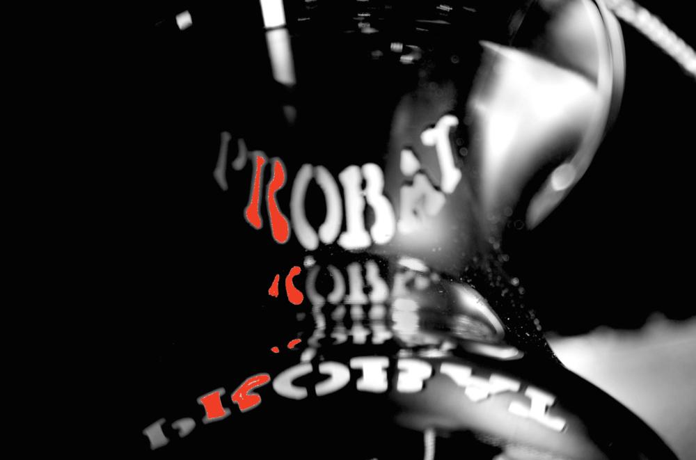 probat1web.png