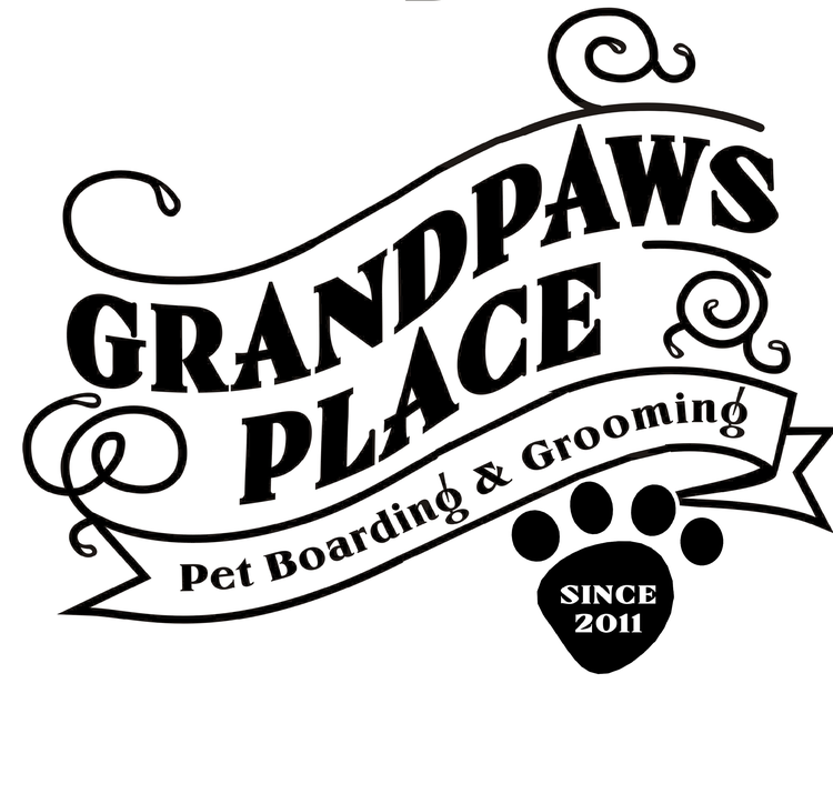 Grandpaws Place