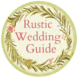 rustic-wedding-guide-logo.jpg