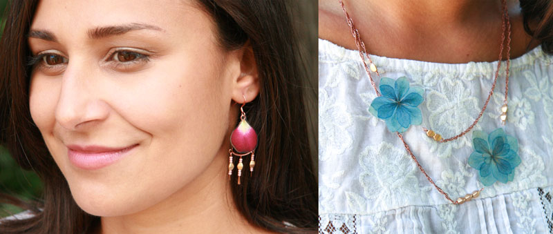 3-rose-blue-hydrangea-earrings.jpg