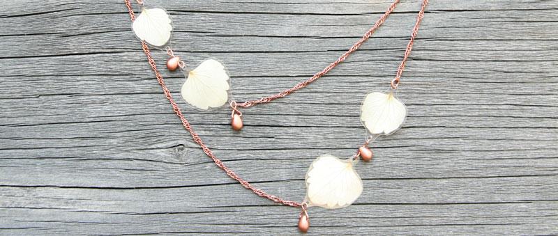 2-white-hydrangea-necklace.jpg
