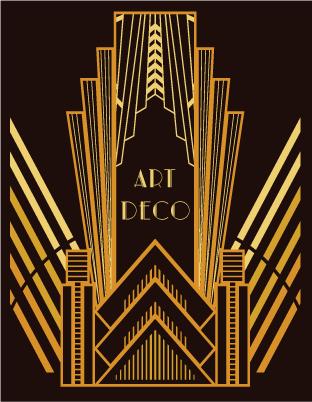artdeco1.png