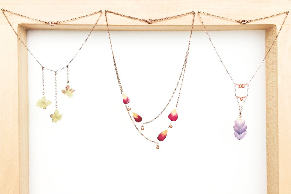jewelry set - ML.jpg