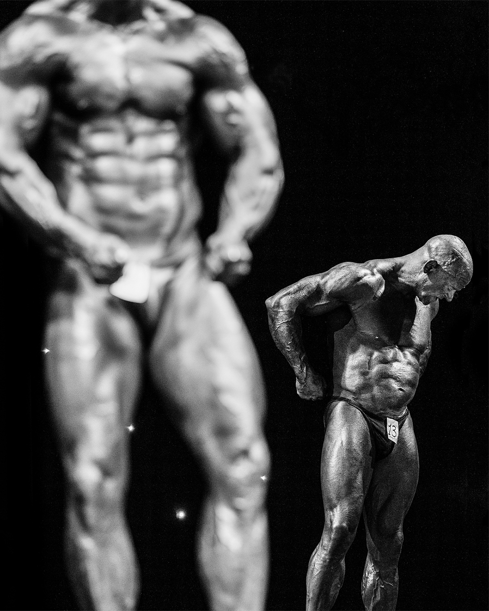 Body Builder-16-Edit.jpg