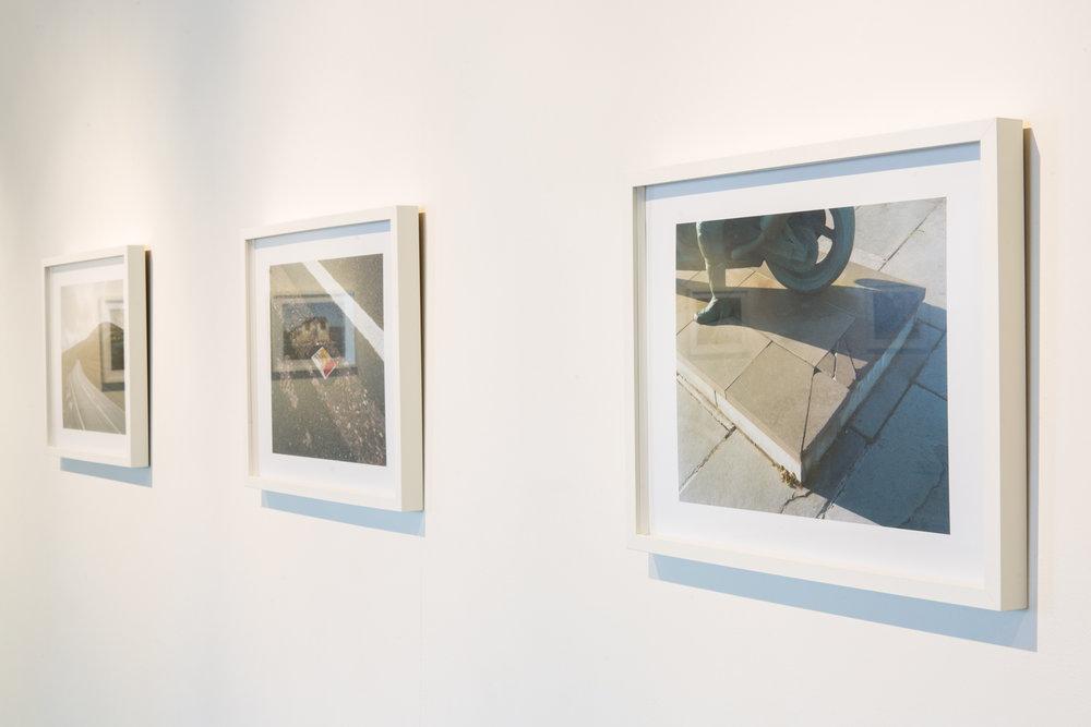 Gallery Install Shots-2.jpg